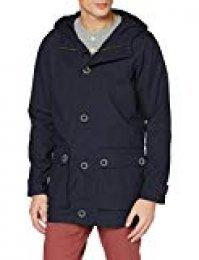 SELECTED HOMME Shhzion Spring Jacket, Chaqueta para Hombre