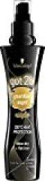 Got2b - Guardian Angel Spray protector térmico - 200 ml (pack de 6) Total: 1200ml