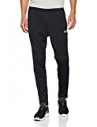 NIKE Men's Dry Park18 Footballs Pants, Hombre, Black/Black/(White), S