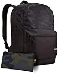 Case Logic Founder Mochila 26L