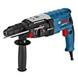 Bosch Professional GBH 2-28 F - Martillo perforador con SDS-Plus (ref. 0611267600)