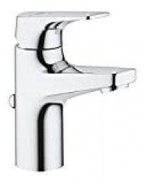 Grohe Start Flow - grifo de lavabo (23769000)