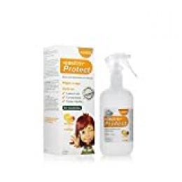 Neositrín Protect Spray Acondicionador Sin Aclarado, Protección Piojos - 250ml