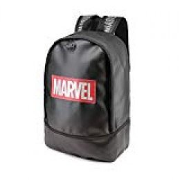 Karactermania Marvel - Mochila Urban