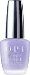 OPI Infinite Shine 1 Capa Base Para Fortalecimiento - 15 ml