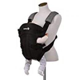 Safety 1st - Mochila portabebés