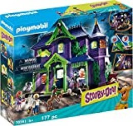 Playmobil 70361 - Juguete (1)