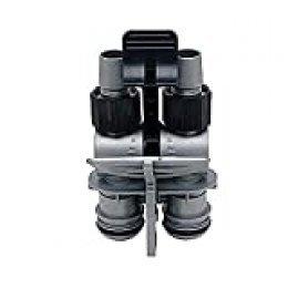 Fluval Llave Aquastoppara los Filtros104/5, 204/5, 304/5,404/5