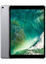 "Apple iPad Pro 12,9"" 256 GB Wi-Fi Gris Espacial"