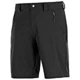 SALOMON Wayfarer Lt - Pantalones Cortos Hombre