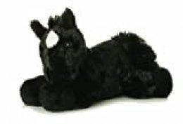 Mini Flopsie - Caballo de Peluche (Aurora World 13297)