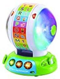 Cefa Toys- Alfabeto de animales (00701) , color/modelo surtido