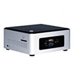Intel NUC5PPYH NUC Kit Mini PC