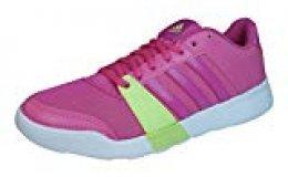 adidas Essential Fun Mujeres zapatillas de deporte corrientes