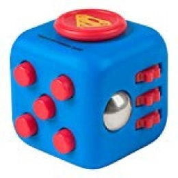 Zuru - Fidget Cube Superman (85167)