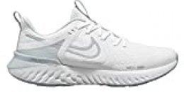 Nike Legend React 2, Zapatillas de Trail Running para Hombre