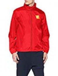 Nike M NSW JDI Jkt HD Wvn Jacket, Hombre