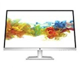 HP - Monitor Pc 80,01 Cm (31,5) Hp 32F Full HD