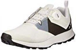 adidas Terrex Two Boa W, Zapatillas de Senderismo para Mujer