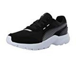 PUMA Future Runner, Zapatillas Unisex Adulto