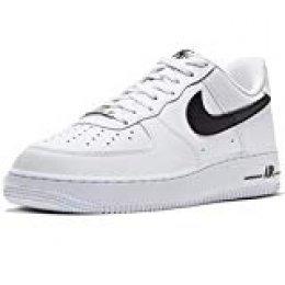 Nike Air Force 1 '07 An20, Zapatillas de básquetbol para Hombre