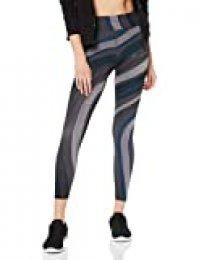 Nike W Nk Epic LX Tght 7_8 Eva Pants, Mujer