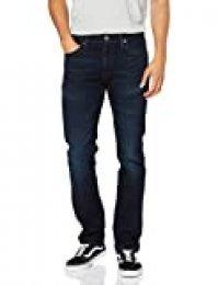 Levi's 511 Slim Fit Jean Jeans para Hombre