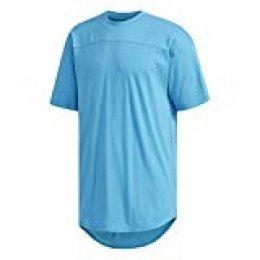 adidas M S2s 3s Camiseta, Hombre