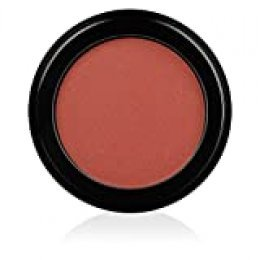 Inglot Colorete 32.5 G
