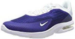 Nike Air MAX Advantage 3, Zapatillas de Running para Hombre