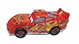 Cardinal–Racers Cars 3Puzzle, 6044195