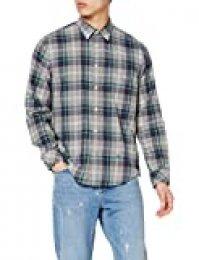 Pepe Jeans Clark Camisa para Hombre
