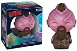 Dorbz - Marvel: Guardians O/T Galaxy 2: Taserface