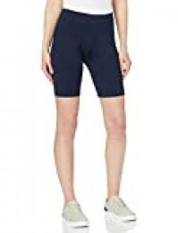 CARE OF by PUMA Short Tech para mujer