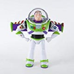 Toy Story 4- Juguetes, (SHENZHEN DANLI Toys CO, LTD. 64451)