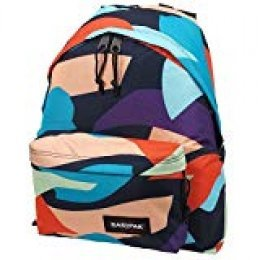 Eastpak Orbit mochila XS, 10L