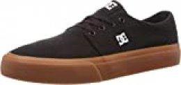 DC Shoes Trase TX - Zapatillas - Hombre - EU 36